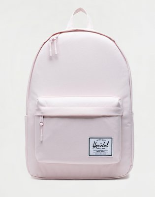 Herschel Supply Classic XL RWTR P 30 l