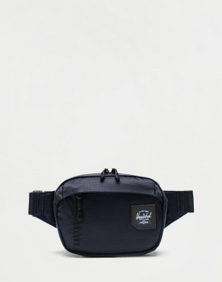 Herschel Supply Tour Small Trail BLACK