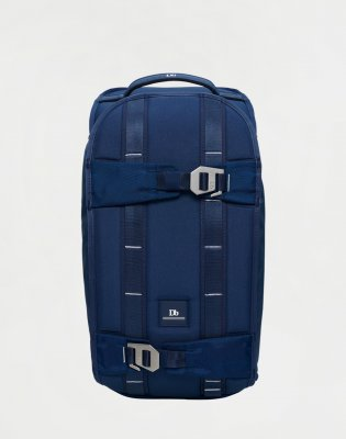Db (Douchebags) The Explorer Deep Sea Blue 20 l